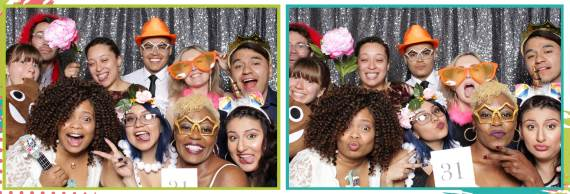 Pinwheel Photo Booth-Template
